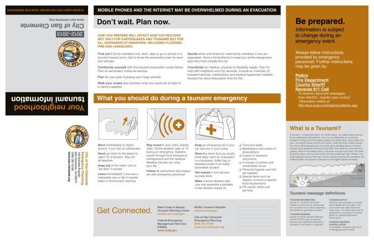 SC_Brochure 22