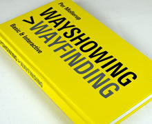 wayfinding-wayshowing-blogen-220