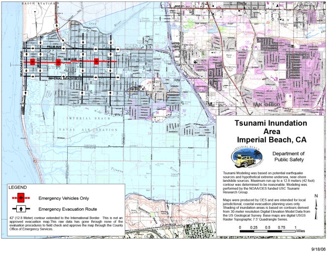 TsunamiBasemap_2.mxd