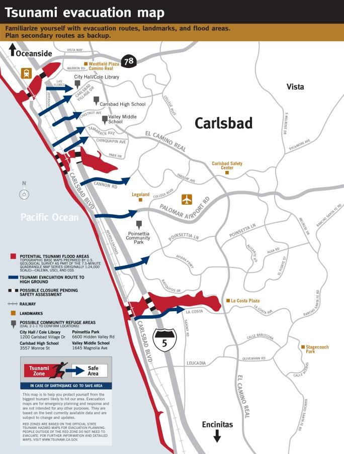 Carlsbad Map v2