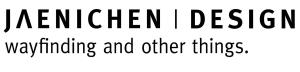 JAEN_Logo