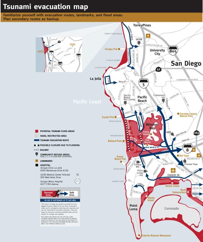 SDC Map v7