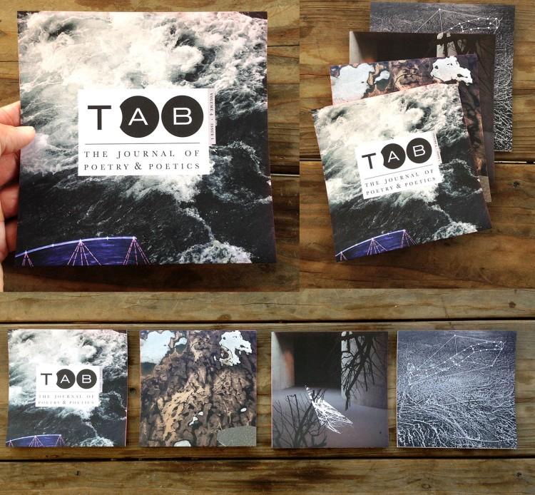 1_TAB4_CoversWEB