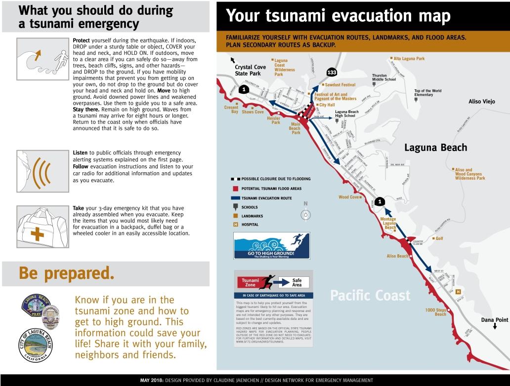 lbeach_tsunamibrochurefinal2-e1549822832454.jpg