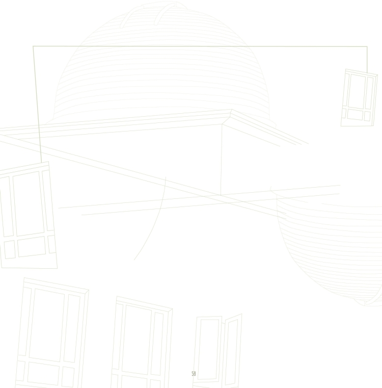1_final_halloranv430-e1567117510149.jpg
