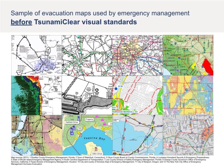 0_Emergency Portfolio REVISED.003