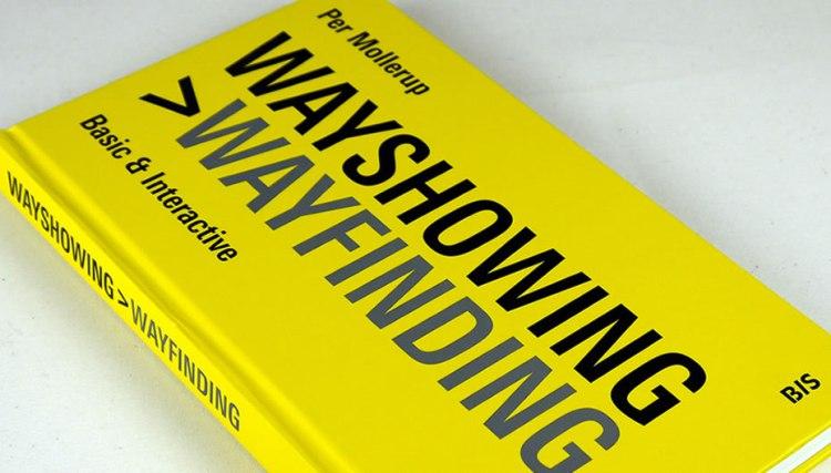 wayfinding-wayshowing-930x530.jpg